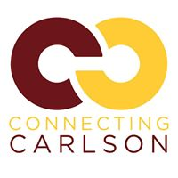 connecting-carlson