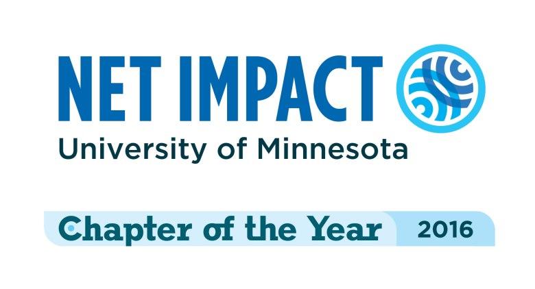 Net Impact University of Minnesota